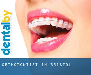 Orthodontist in Bristol