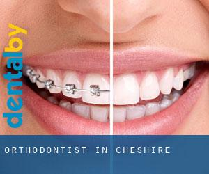Orthodontist in Cheshire