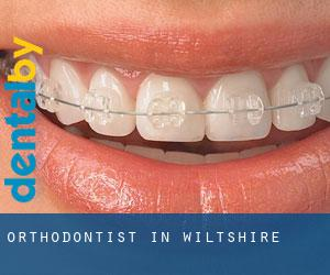Orthodontist in Wiltshire