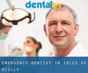 Emergency Dentist in Isles of Scilly