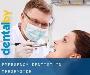 Emergency Dentist in Merseyside
