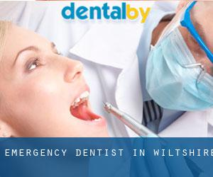Emergency Dentist in Wiltshire