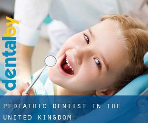 Park Lane Dental Clinic