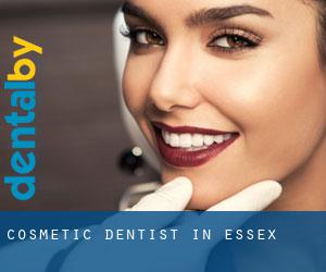 Cosmetic Dentist in Essex