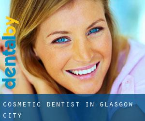 Cosmetic Dentist in Glasgow City