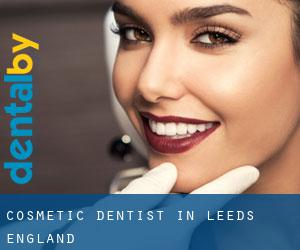 Cosmetic Dentist in Leeds (England)