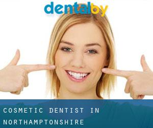 Cosmetic Dentist in Northamptonshire