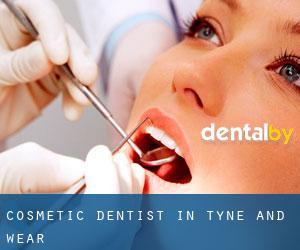Cosmetic Dentist in Tyne and Wear