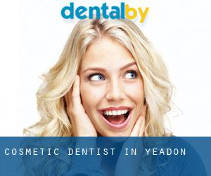 Cosmetic Dentist in Yeadon
