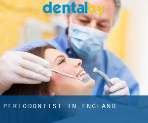 Periodontist in England