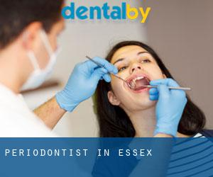 Periodontist in Essex