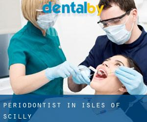 Periodontist in Isles of Scilly