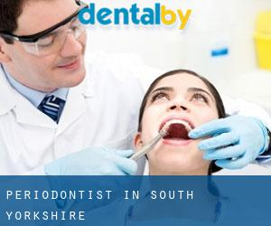 Periodontist in South Yorkshire