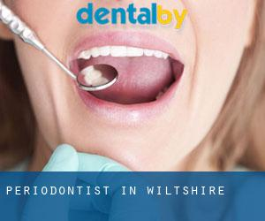 Periodontist in Wiltshire