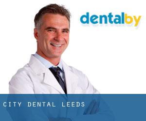 City Dental Leeds