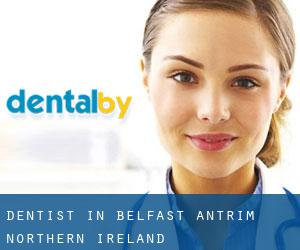 dentist in Belfast (Antrim, Northern Ireland)