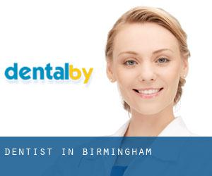 Dentist in Birmingham