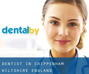dentist in Chippenham (Wiltshire, England)