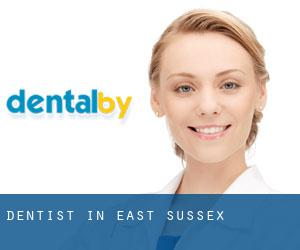 Dentist in East Sussex