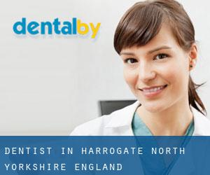 Dentist in Harrogate (North Yorkshire, England)