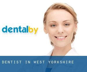 dentist in West Yorkshire
