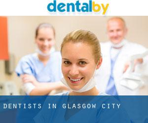 Dentists in Glasgow City