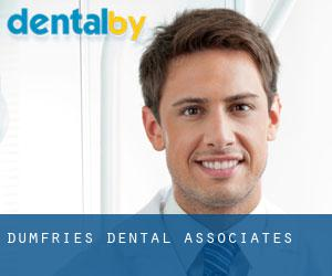Dumfries Dental Associates