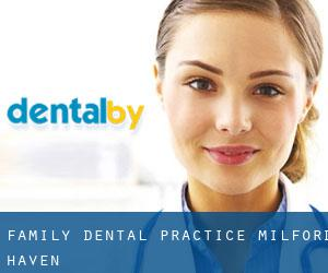 Family Dental Practice (Milford Haven)