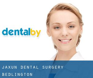 Jaxun Dental Surgery (Bedlington)