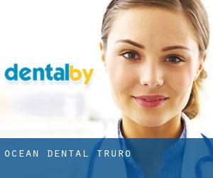 Ocean Dental Truro