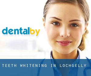 Teeth whitening in Lochgelly