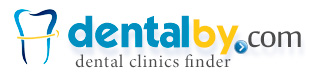 www.dentalby.co.uk